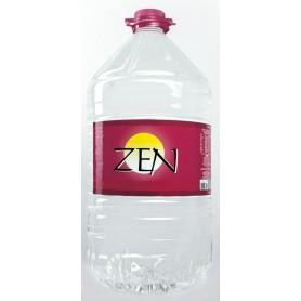 Apa Zen Ph 5, 10 L