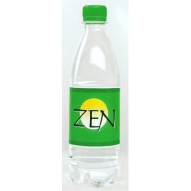 Apa Zen Ph 6, 0.5 L