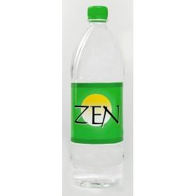 Apa Zen Ph 6, 1L