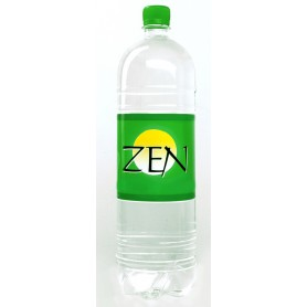 Apa Zen Ph 6, 1.5 L