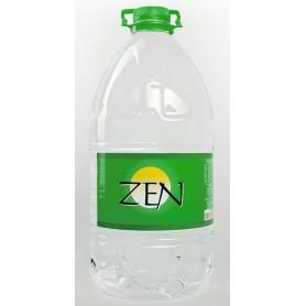 Apa Zen Ph 6, 5 L