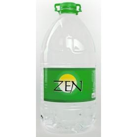 Apa Zen Ph 6, 6 L