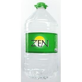 Apa Zen Ph 6, 10 L