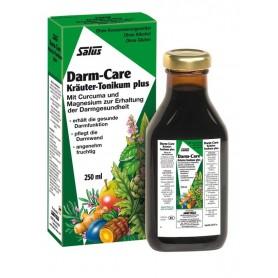 Darm-Care Kräuter - 250 ML