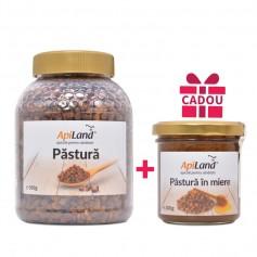 Pastura Apiland - 500 g