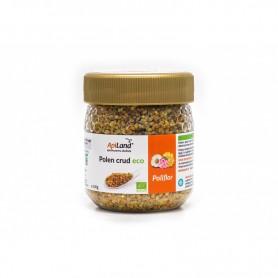 Polen Crud Poliflor Bio Apiland - 130 g