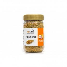 Polen Crud Poliflor Apiland - 230 g