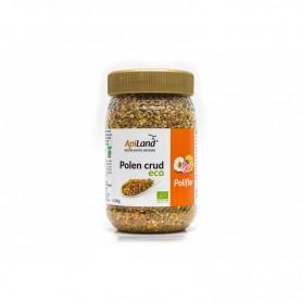 Polen Crud Poliflor Bio Apiland - 230 g