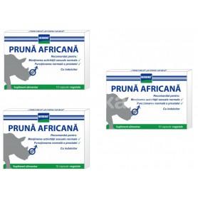 Herbiko Pruna Africana 2+1 Control