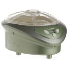 Aromatizator Ultrasonic Young Living
