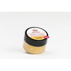 Balsam de Buze Apidava Prisaca Transilvania - 10 ML