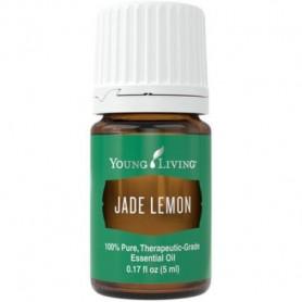 Ulei Esential Jade Lemon (Lamaie Verde) Young Living - 5 ML