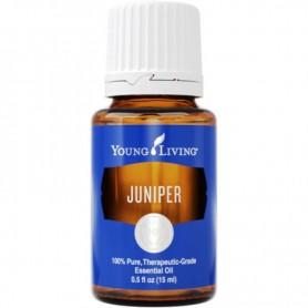 Ulei Esential Juniper (Ienupar) Young Living - 15 ML