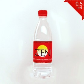 Apa Zen Ph 9.5, 0.5 L