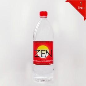 Apa Zen Ph 9.5, 1 L