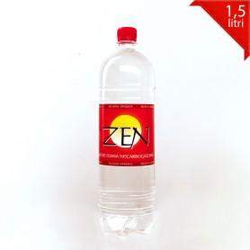 Apa Zen Ph 9.5, 1.5 L