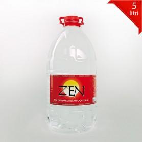 Apa Zen Ph 9.5, 5 L