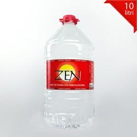 Apa Zen Ph 9.5, 10 L