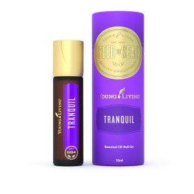 Roll On Tranquil Young Living - 10 ML
