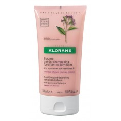 Balsam de Par Klorane cu Quinine - 150 ML