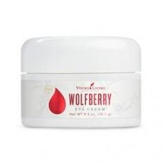 Crema de Ochi Wolfberry Young Living - 14 g