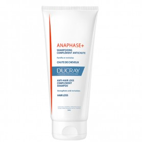 DUCRAY SAMPON ANAPHASE*200 ML