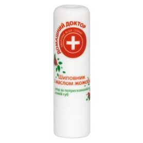 Balsam pentru Buze cu Extract de Maces si Ulei de Jojoba - 4.4 g