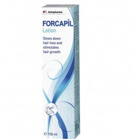 Forcapil Lotiune - 150 ML