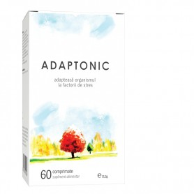ADAPTONIC 60 CP