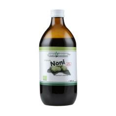 Suc de Noni 100% Pur Health Nutrition - 500 ML