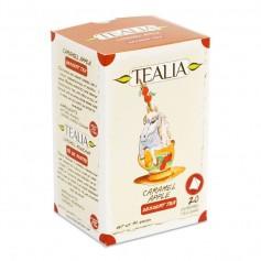 Caramel Apple Secom - 20 plicuri x 2 g