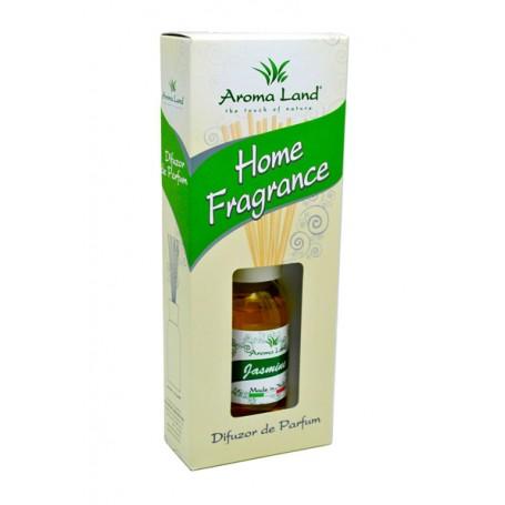Difuzor de Parfum Iasomie  -125 ML