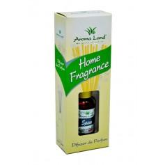 Difuzor de Arome Spices - 30 ML