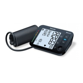 Tensiometru de Brat cu Bluetooth BM54