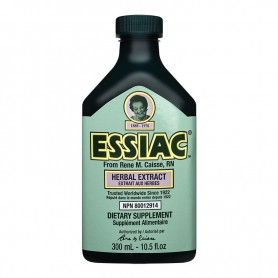 Essiac Secom - 300 ml