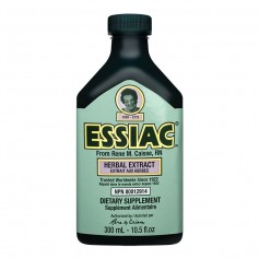 Essiac Secom - 300 ml