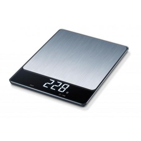 Cantar de Bucatarie (15kg) KS34 INOX