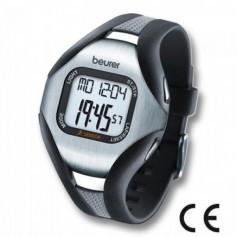 Ceas pentru Monitorizarea Pulsului Beurer PM18