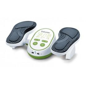 FM 250 Vital Legs - Stimulator pentru circulatia sanguina
