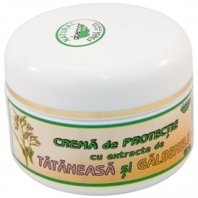 Tataneasa Crema, 50 g