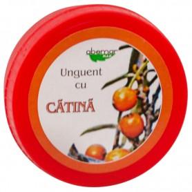Unguent cu Catina, 20 g