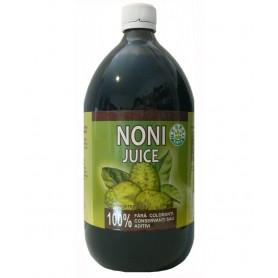 Suc de Noni de Tahiti - 1L Herbalsana