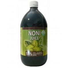 Suc de Noni, 1L, Herbalsana