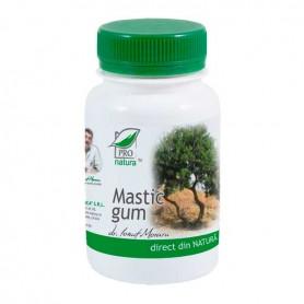 Mastic Gum, 60 cps
