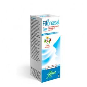 Spray Nazal, Fitonasal 2ACT, 15 ML