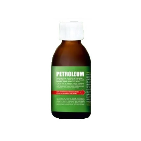 Petroleum ( par si scalp sanatos ) 200ML