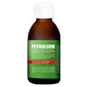 Petroleum (par si scalp sanatos) 100ML Traieste Bio
