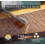 Miere de Manuka, MGO 1122+ ( UMF 24+ ), 250 g