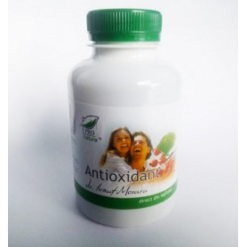 Antioxidant, 150 cps