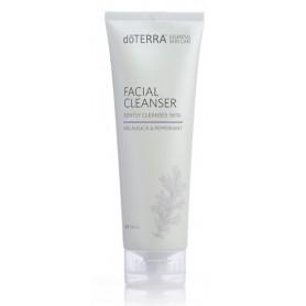 Demachiant, Facial Cleanser, 120 ML, Doterra